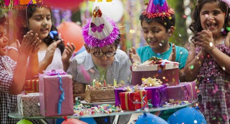 birthdays-celebrated-india