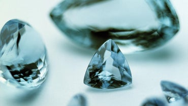 What Is the Birthstone for Pisces?