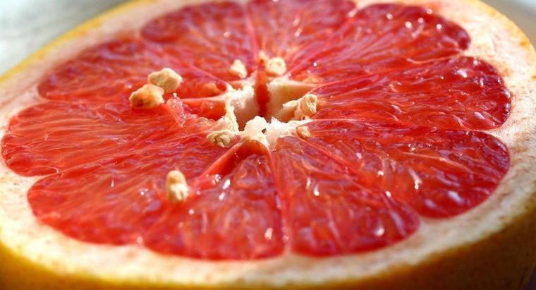 bitter-fruits