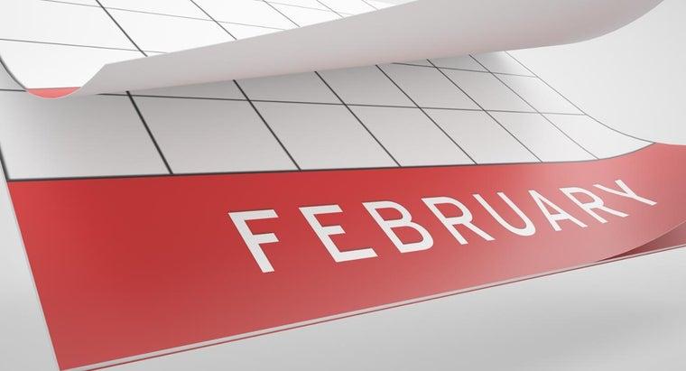 black-history-month-celebrated-february