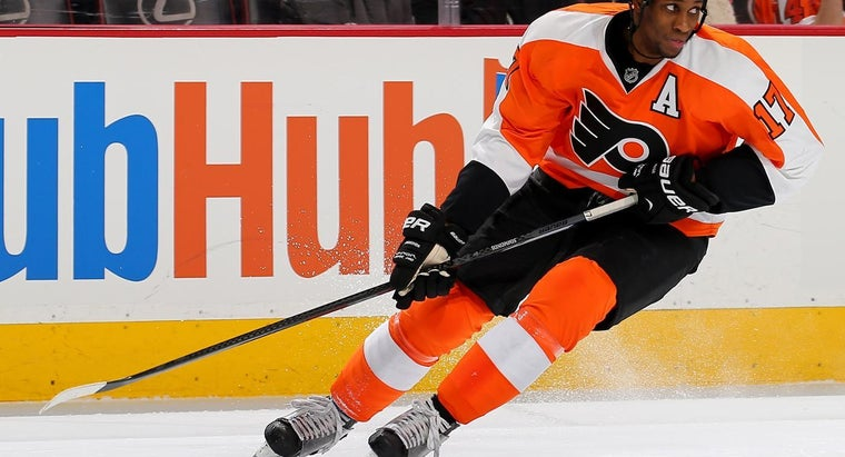 black-hockey-players-nhl