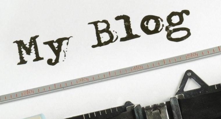 blog-stand