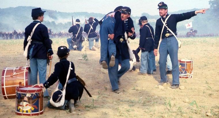 bloodiest-battle-civil-war