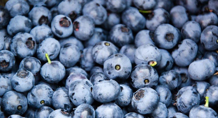 blueberries-good