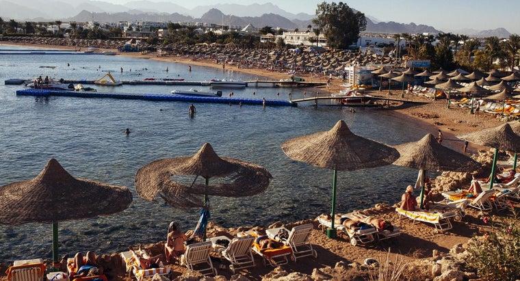 bodies-water-border-egypt