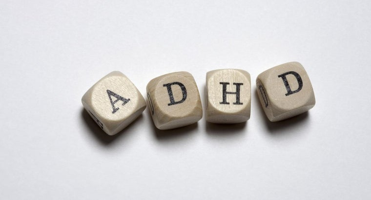 body-systems-adhd-affect
