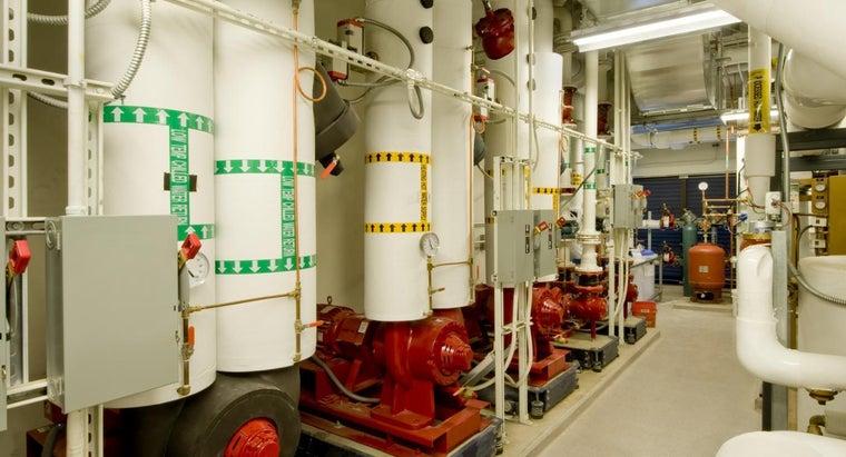 boiler-heaters-energy-efficient