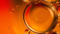 What Is the Boiling Point of Oil?