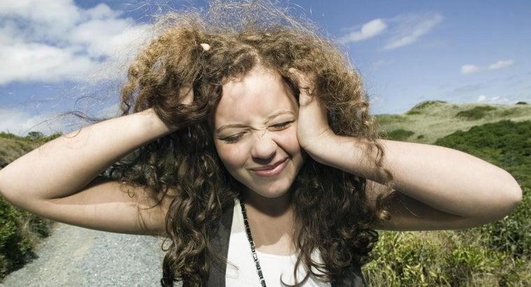 boils-scalp