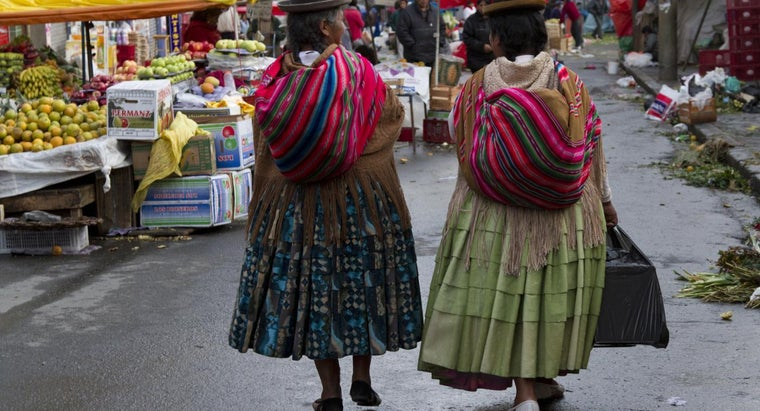 bolivia-two-capital-cities