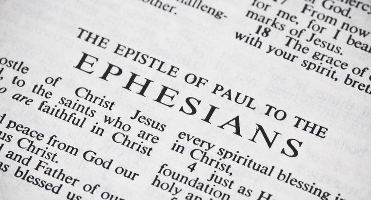 books-bible-epistles