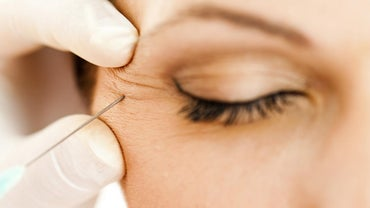 What Is Botox Made From?