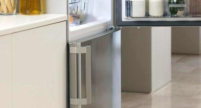 bottom-freezer-refrigerators-energy-efficient