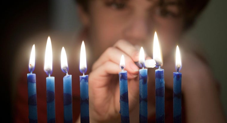 ninth-candle-hanukkah-menorah-called