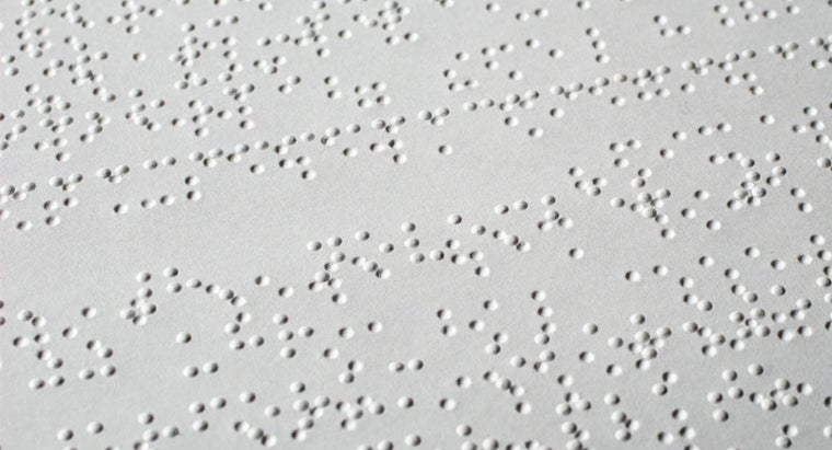 braille-important