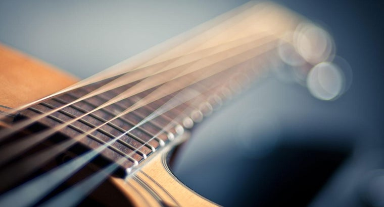 brand-guitar-did-johnny-cash-play