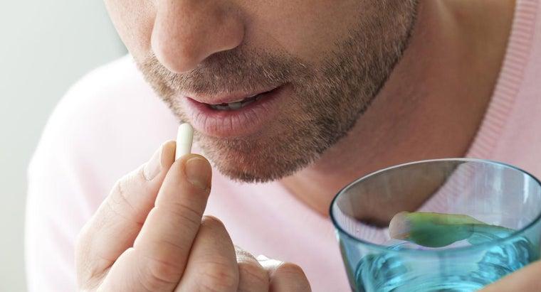 brand-names-diuretic-medications