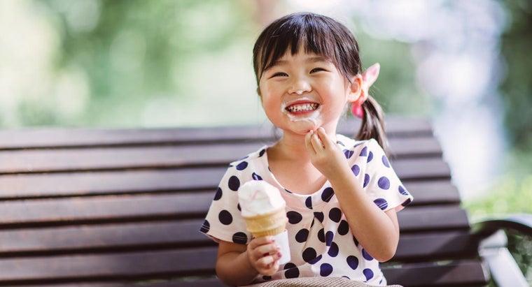 brands-ice-cream-made-united-kingdom