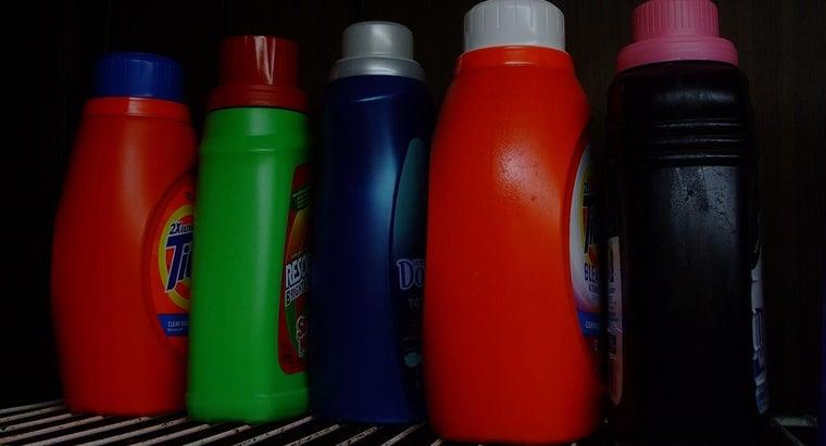brands-low-sudsing-detergents