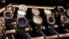 What Are the Best Brands of Luxury Watches?