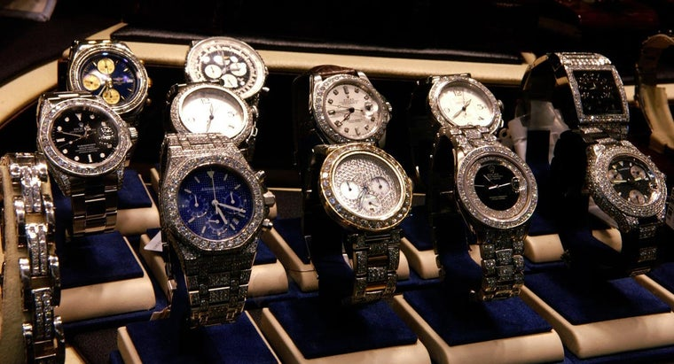 brands-luxury-watches