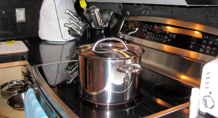 brands-make-griddles-glass-top-stoves