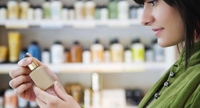 brands-offer-printable-makeup-coupons