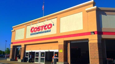 What Brands of Tires Does Costco Carry?