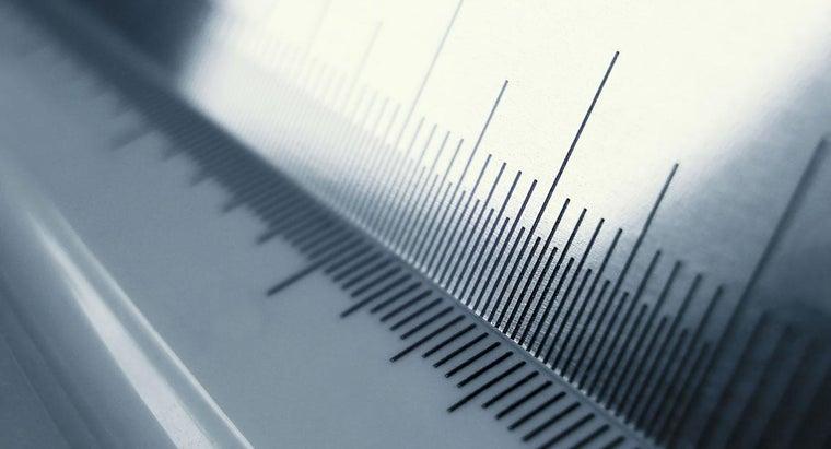 brannock-device-measure