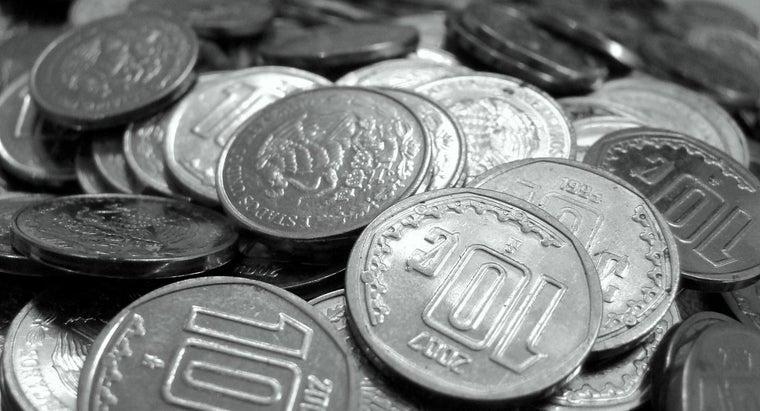 brazil-s-money-called