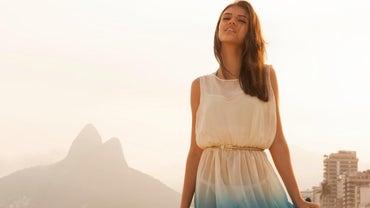 What Do Brazilian People Wear?