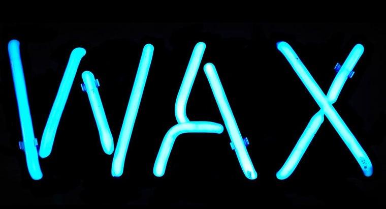 brazilian-wax-home