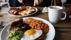 What Are Some Breakfast Ideas for a Group?