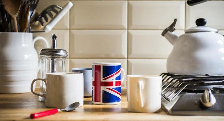 british-accent-generator