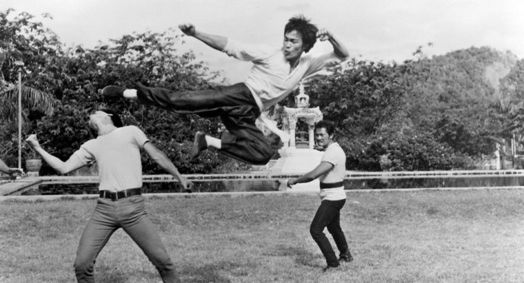 bruce-lee-s-physical-feats