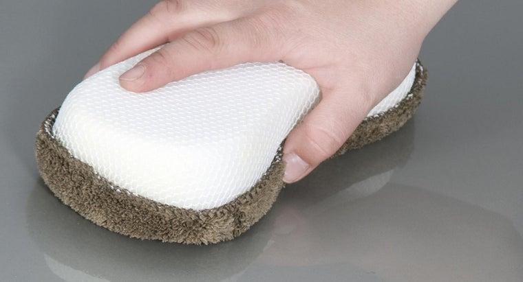 brushless-car-wash