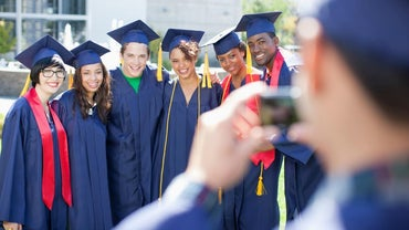 What Does BSc (Hons) Stand For?