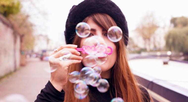 bubble-popper-game