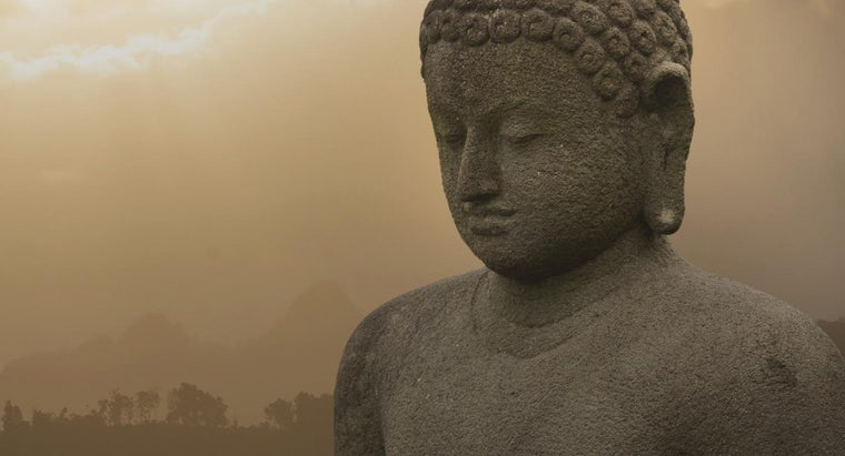 buddha-called-enlightened-one