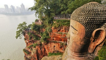 Is Buddhism Monotheistic or Polytheistic?