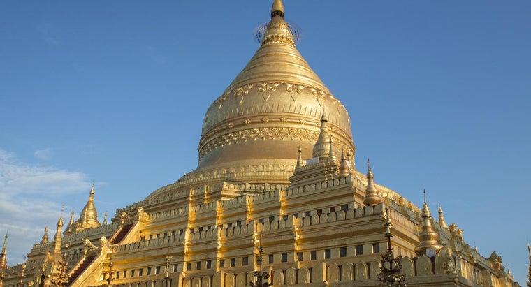 buddhist-temples