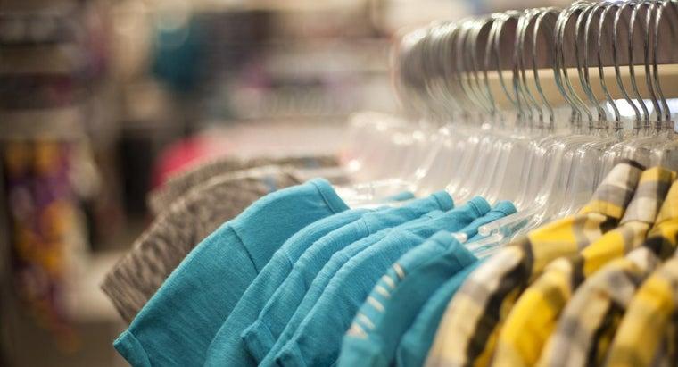 build-garment-rack