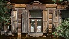 How Do You Build Window Shutters?