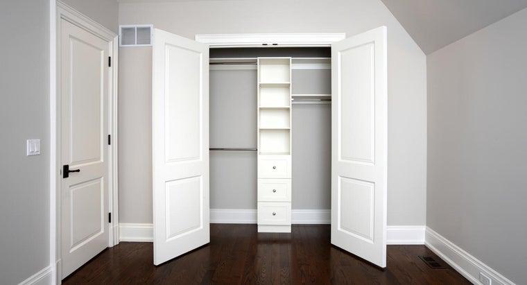 way-build-bedroom-closet