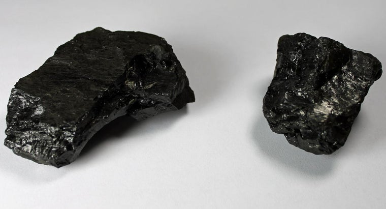 bulk-density-coal