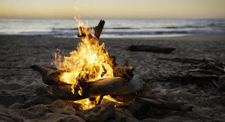 burning-wood-pop-crackle