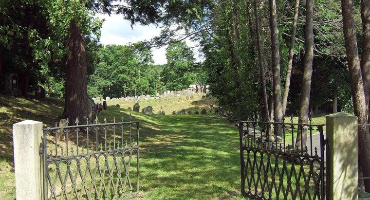 bury-bodies-six-feet-under