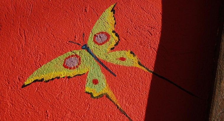 butterfly-artists