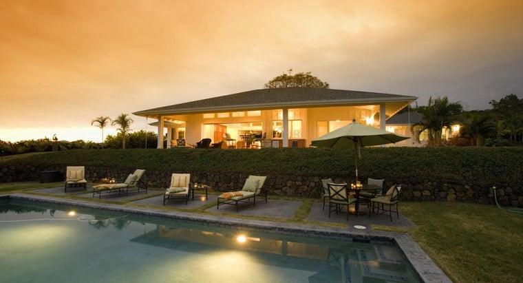 buy-cheap-homes-hawaii