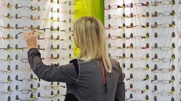 How Do You Buy Costco Eyeglass Frames?